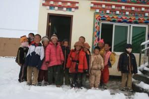 sirote-v-tibetu